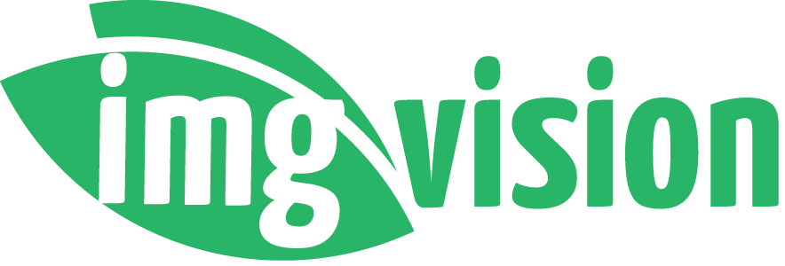Latest Exciting Updates From Img.vision